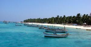 kavaratti island transindiatravels.com