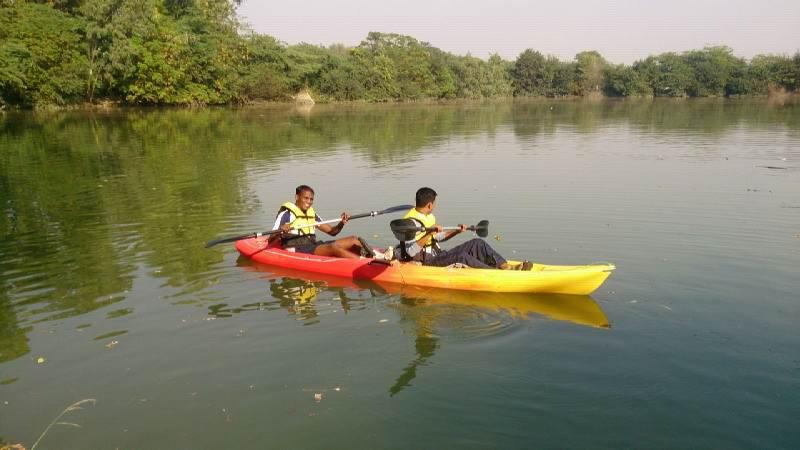 kayaks-sale-andhra-pradesh