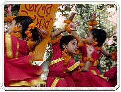 khan_festival