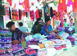 khwairamband-bazar (1)