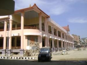 khwairamband-bazar-2