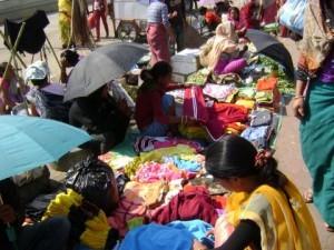 khwairamband-bazar-3-