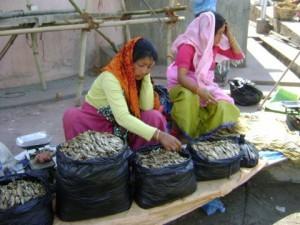 khwairamband-bazar