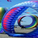 kite-festival_2015