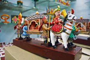 Arts and Crafts of Andhra Pradesh