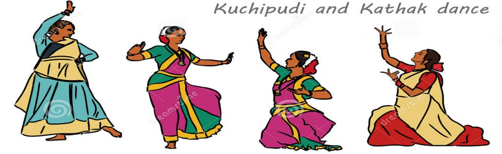 Best Kuchipudi Dance Tours