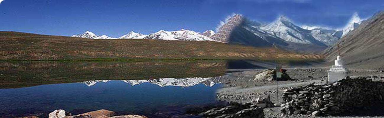 lahaul-spiti-tourism