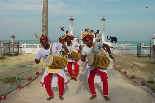 lakshadweep-festivals2
