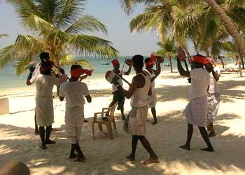 lakshadweep-tribal-festival