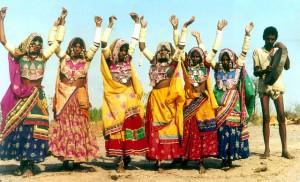 lambada dance 01