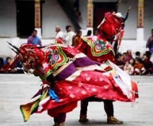 losar festival in arunachal pradesh