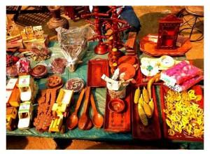 luangmual handicrafts