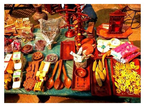 luangmual-handicrafts