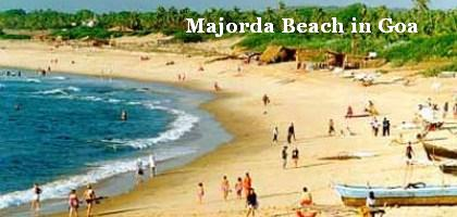 majorda-beach_goa