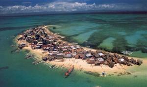 majuli island 1