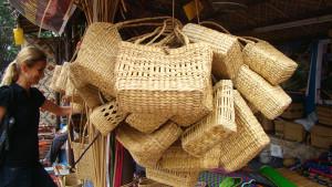 manipur crafts india