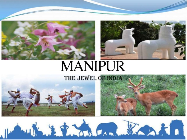manipur-the-jewel-of-india