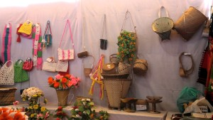 manipur crafts