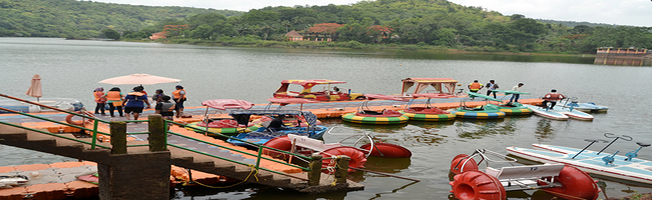 mayem-lake-goa