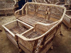 meghalaya handicrafts