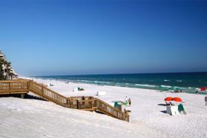 miramar beach goa sport
