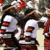 mizoram fairs and festivals
