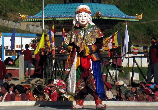 monpa-festival