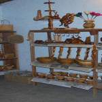 nagaland_crafts