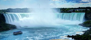 niagara falls canada 1