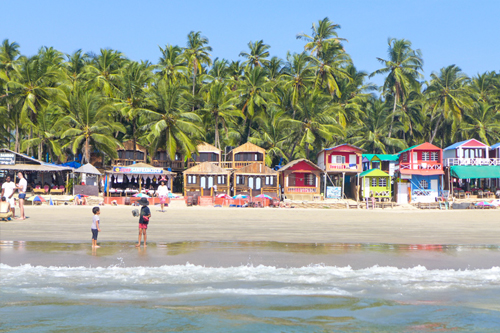 palolem-beach-goa_view