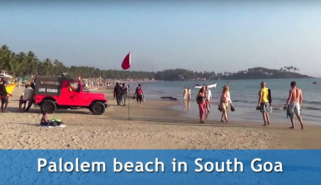 palolem_beach_south_goa