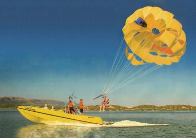 parasailing_goa