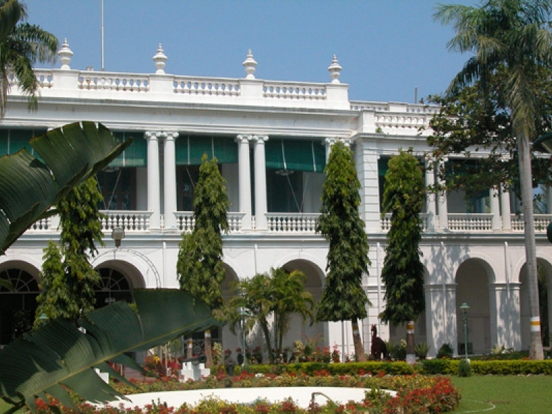 pondicherrymuseum_41088