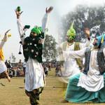 punjab_folk_dance_bhangra