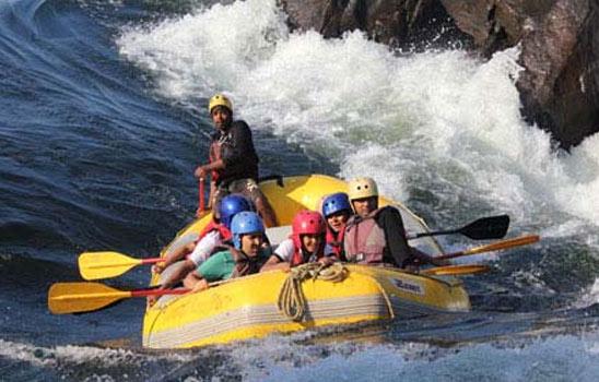 rafting_sikkim