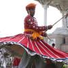 rajasthan fair festival1