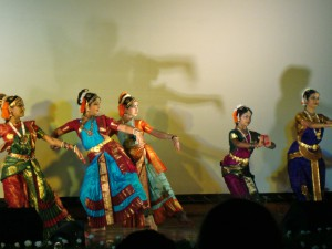 rayalaseema festival
