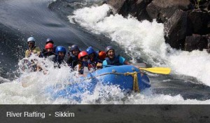 river rafting teesta sikkim 2a