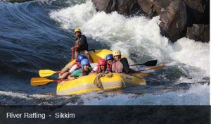 river rafting teesta sikkim 3a