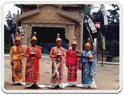 sangken festival thumb