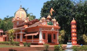 shree gopal ganpati temple