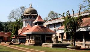 shree mahalasa temple 1
