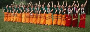 solung festival itanagar arunachal pradesh flickr photo sharing