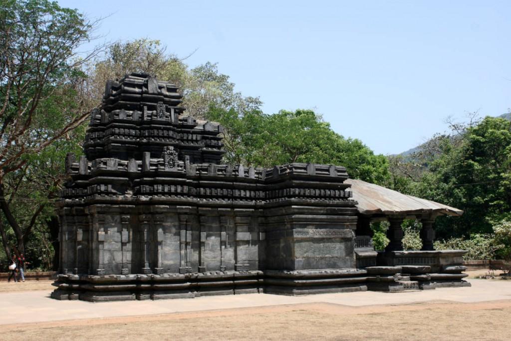 temple-mahadev-mandir