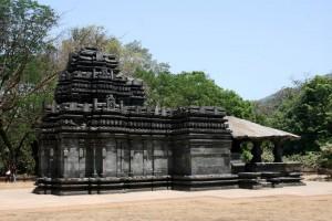 temple mahadev mandir