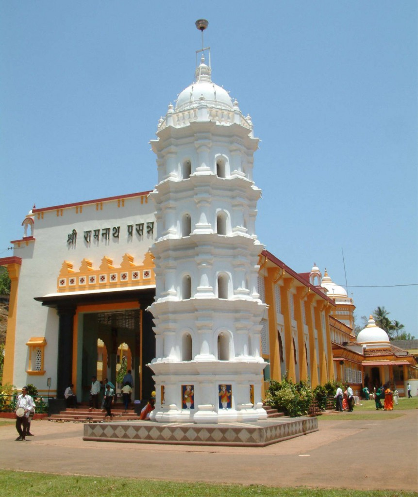 temple-ramnath-mandir