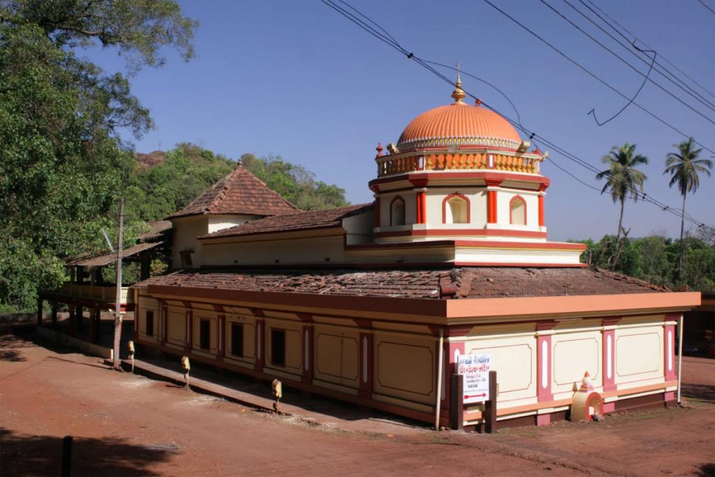 temple-rudreshwar-mandir