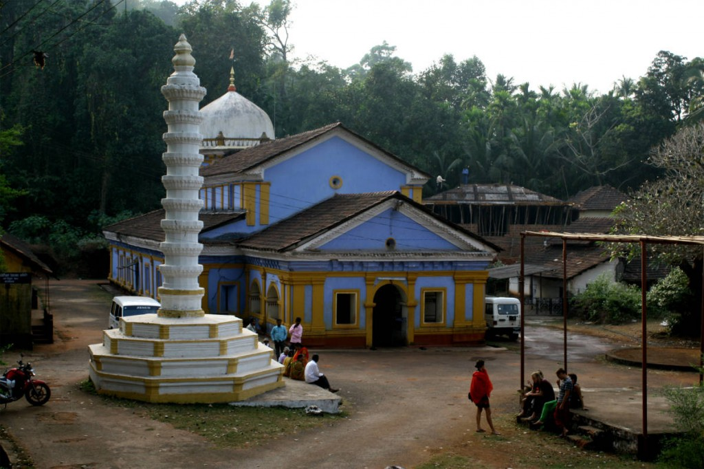 temple-saptakoteshwar-mandir