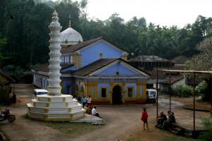 temple saptakoteshwar mandir