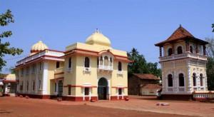 temple vitthal mandir